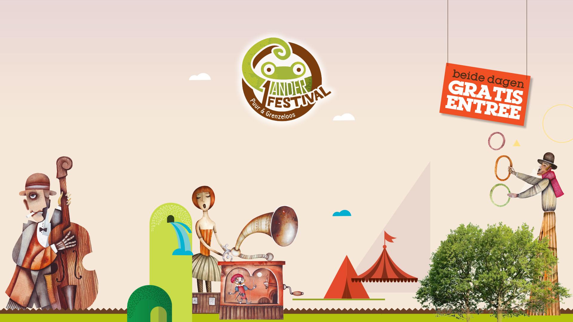 1anderfestival