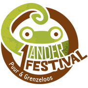 logo 1anderfestival